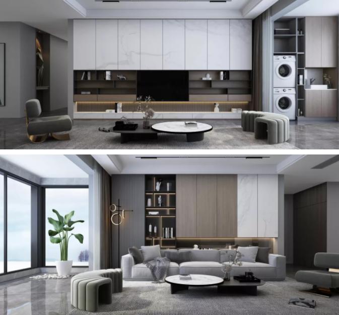 新品上市 | 欧蒂尼携手国际顶级设计师隆重推出三大新品系列